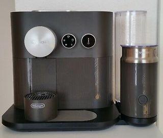 Cafetera Nespresso Expert de segunda mano en la provincia de