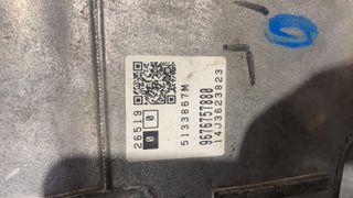 REPARACION AISIN TF80 AM6 AF406 TF81