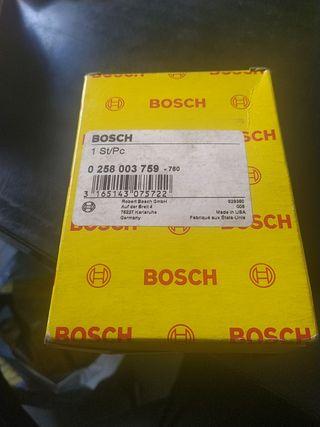 sonda lambda Bosch 0258003759