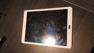pantalla de tablet samsung tab s2