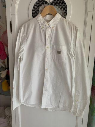 Camisa hombre Ralph Lauren polo S