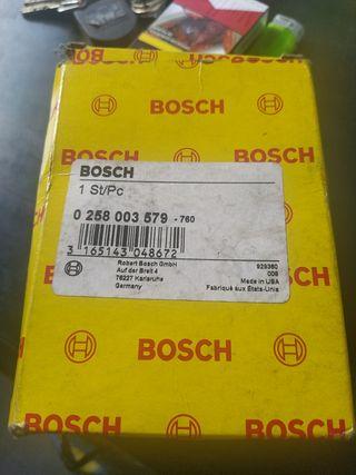 sonda lambda Bosch 0258003579