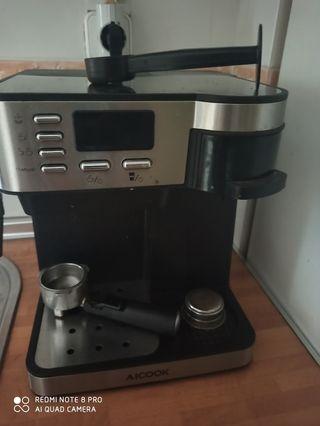 cafetera aicook