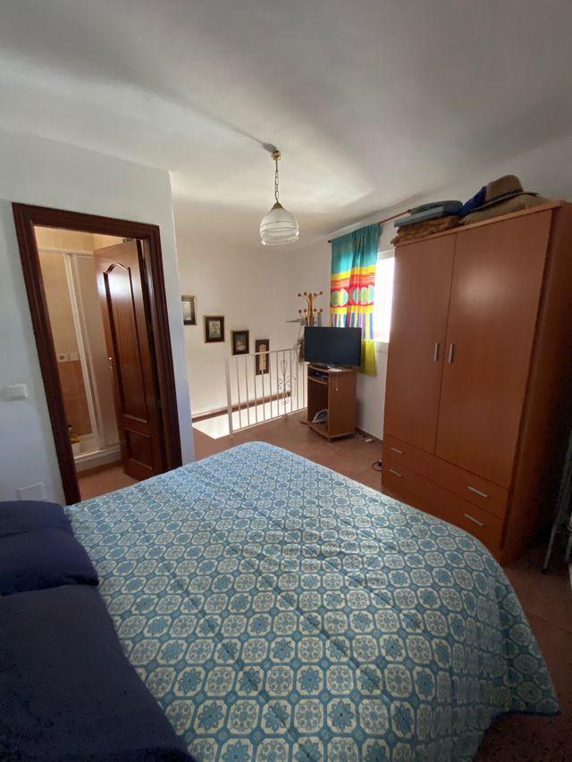 Casa en alquiler (Vélez-Málaga, Málaga)
