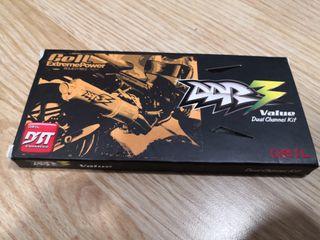 Memoria Ram Geil DDR3 2GB