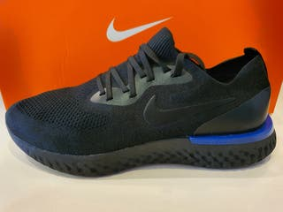 Nike Epic React Flyknit 2 Talla 43