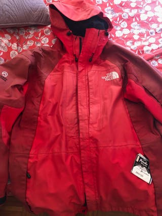 Anorak North Face XL