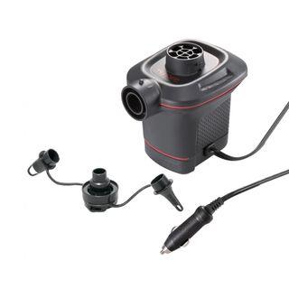 Hinchador eléctrico 12V (para vehículos)