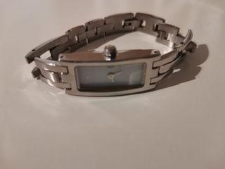 Reloj viceroy juvenil mujer