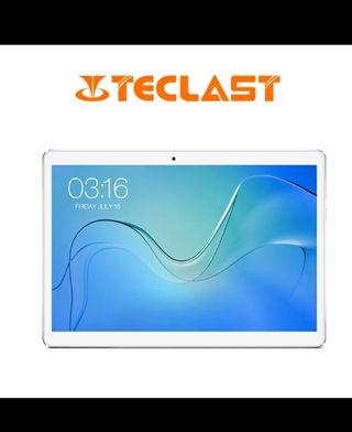 Tablet Teclast P10
