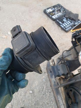 caudalimetro Peugeot 2.0HDI 136cv