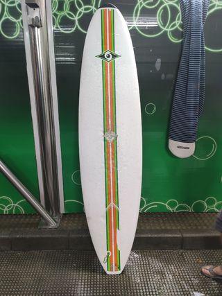 tabla de surf bic