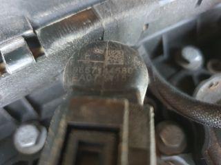inyectores Peugeot 2.0HDI 136CV
