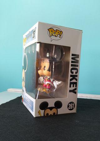 Mickey. Funko Pop