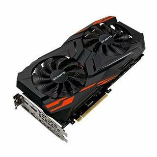 Gigabyte Radeon RX VEGA 64 Gaming OC 8GB