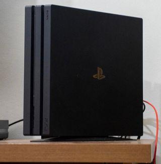 PS4 Pro Sony 1tb