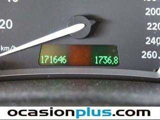 Saab 9-3 2.0T Sport Hatch Vector 154 kW (210 CV)