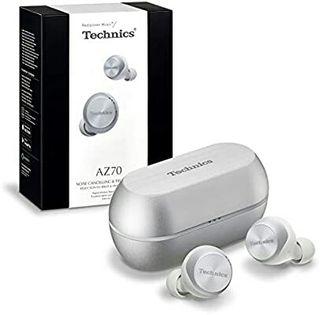 Technics EAH-AZ70WE-S