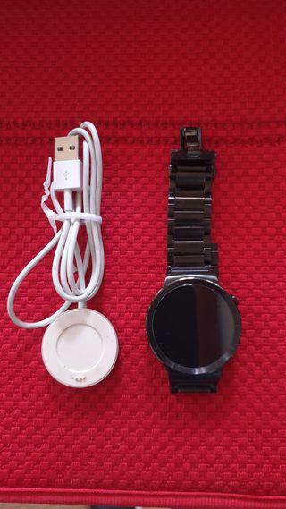 huawei watch classic black