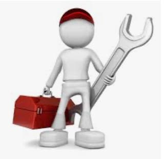 Servicio Reparacion y puesta a punto