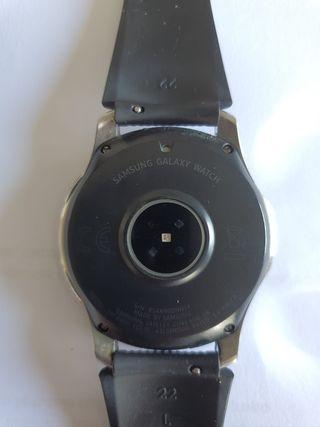 Reloj Samsung Galaxy Watch 46mm