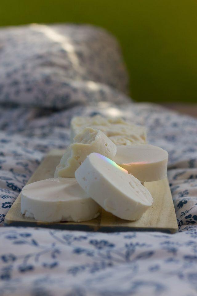 Jabón Detergente/Lavaplatos