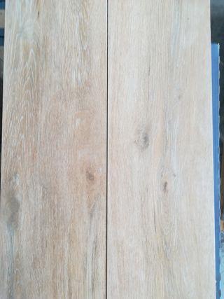 porcelanico rectificado 20x114 imitación madera