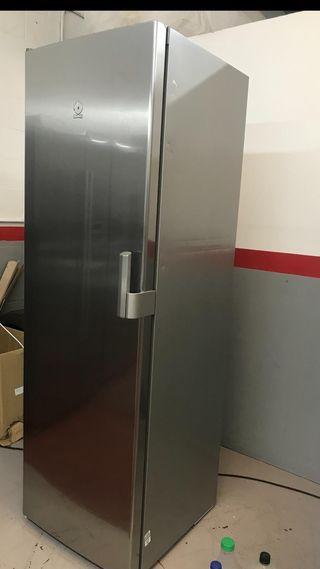 Frigorífico de una puerta