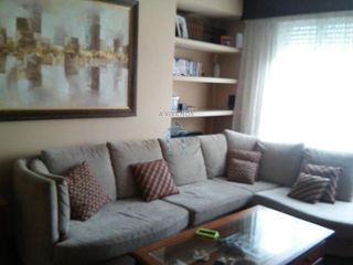 Apartamento en alquiler en Bouzas - Coia en Vigo