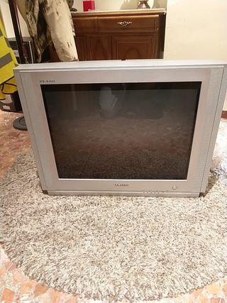 TV Samsung 27'