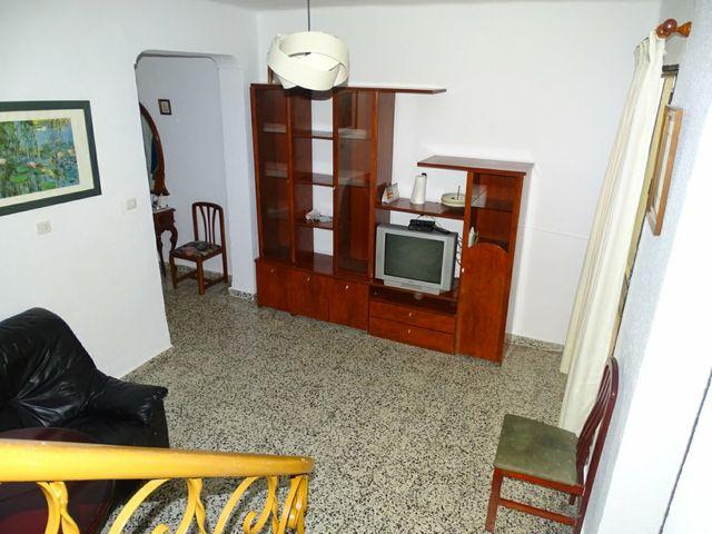 Casa en venta (Coín, Málaga)