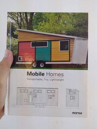 mobiles home. monsa