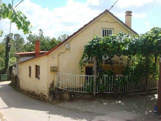 Casa en venta en Neves (As)
