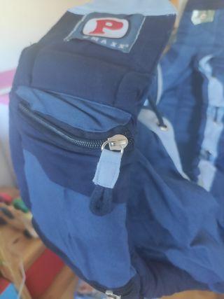 bandolera portabebe baby_bag