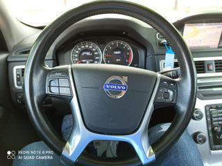 Volvo v70 2.0 136cv