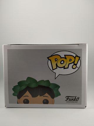 Funko pop Hula Lilo