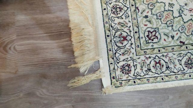 3 alfombras de segunda mano por 20 € en San Bizenti ...