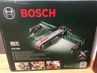 Bosch PLA 300