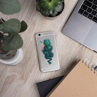 Funda Iphone / Samsung