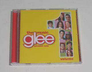 OST GLEE / CD / VOLUME 1