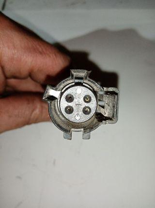 223077 Sonda lambda CHRYSLER NEON (PL) 2.0 LX Año