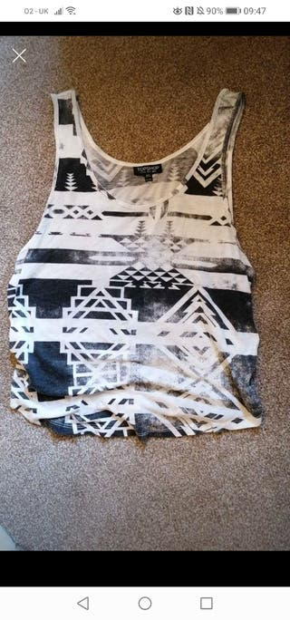 Clothes for sale!!