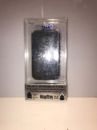 PURO IPhone/IPod/Blackberry funda slim essential