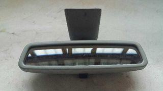 131334 Espejo interior MERCEDES CLASE E (W210)