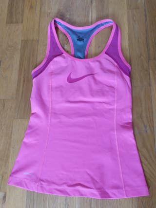 Camiseta training Nike