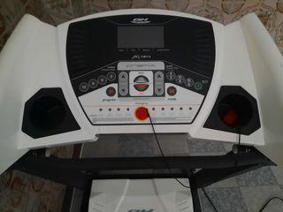 Cinta de Correr BH Fitness M35 PRISMA