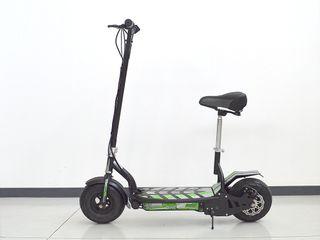 Urbanscoot S300
