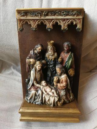 Arte Sacro Orejudo