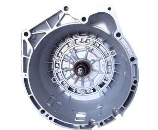 Caja de cambios BMW Z4 E85 E39 3 E46 5HP19 1060000