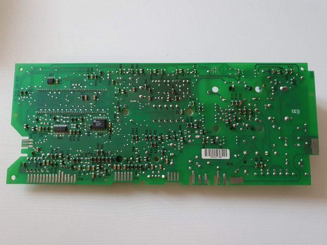 Placa Circuito Impreso JUNKERS EUROSMART ZWA24-1